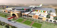 Mauritanie : le nouvel aéroport International de Nouakchott livré en mai