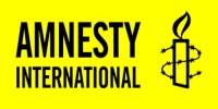 Amnesty International : Mauritanie : La condamnation d'une jeune manifestante vise à (...)