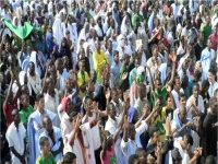 Mauritanie : multiplication des manifestations antiréférendum constitutionnel